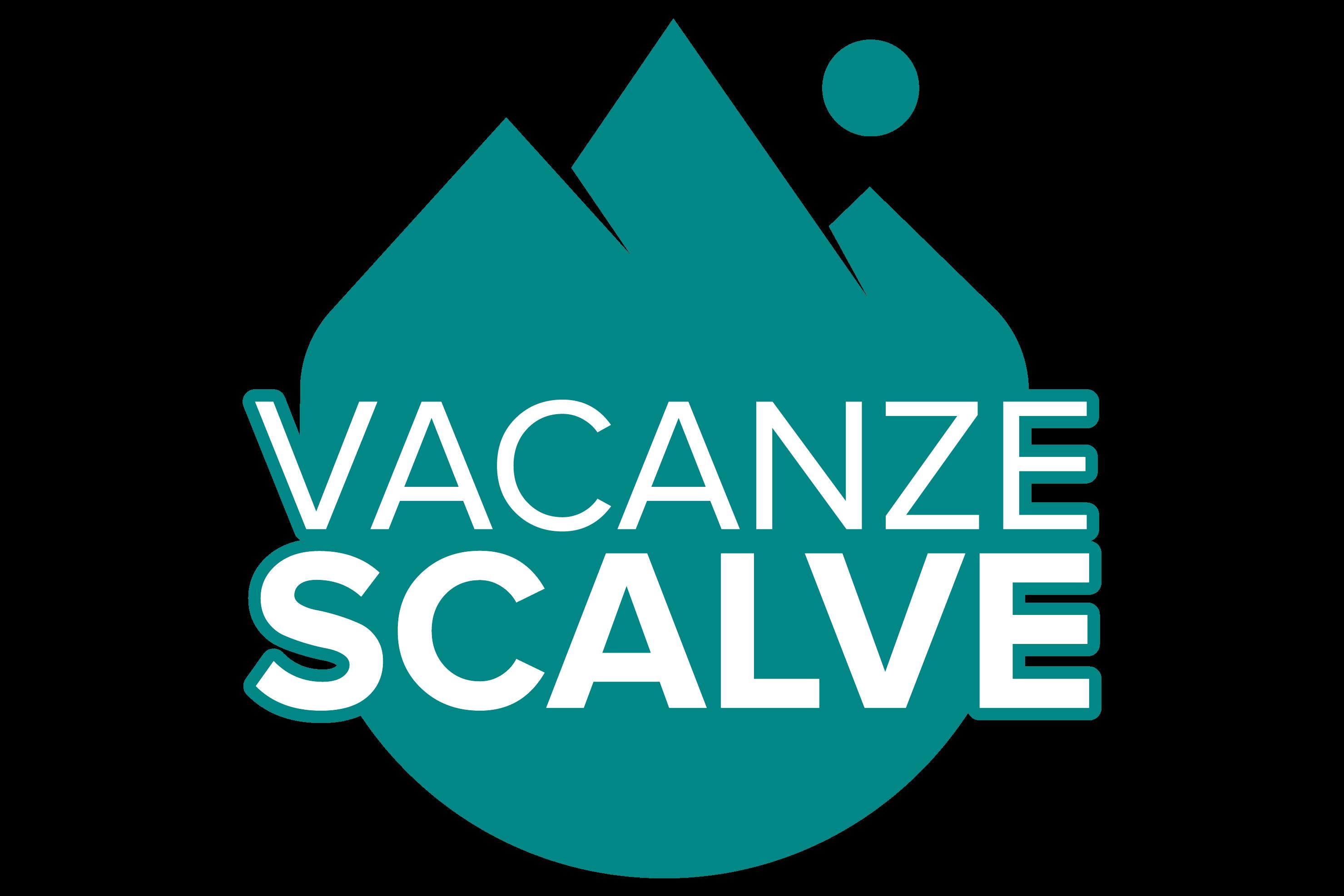 Vacanze Scalve